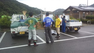 NCM_0279.JPG